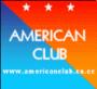 americanclub