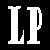 Обналичивание webmoney - последнее сообщение от DE_art