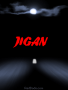 Jigan