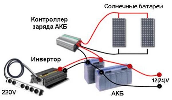post-10497-0-34276300-1453135916.jpg