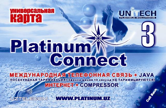 post-7421-0-00186800-1330074905_thumb.jpg