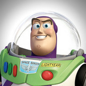 Buzz Lighter