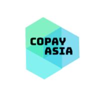 copayasia