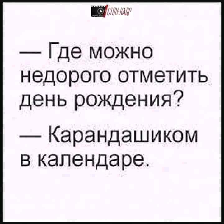 FB_IMG_15357835753225130.jpg.fd904d04d298ecb0a8d00079fc3600e9.jpg
