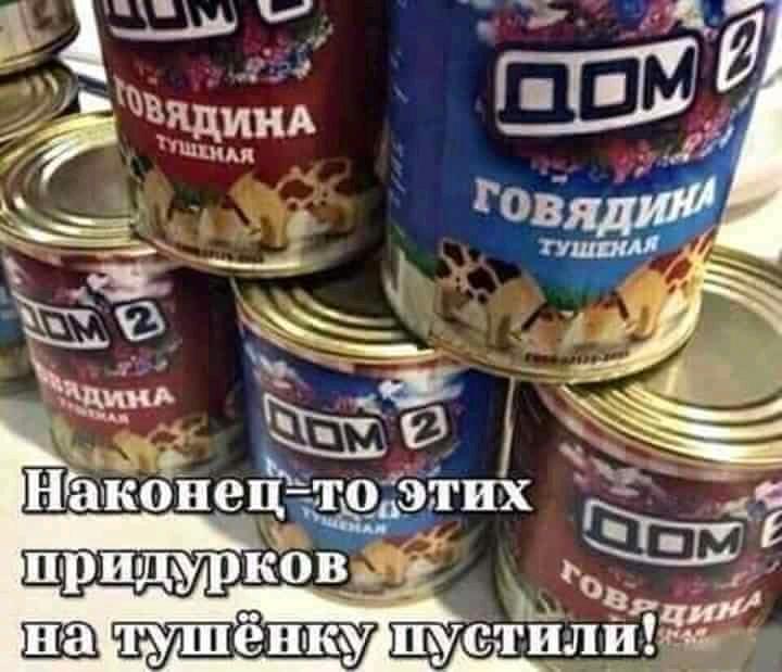 FB_IMG_15361668076615813.jpg