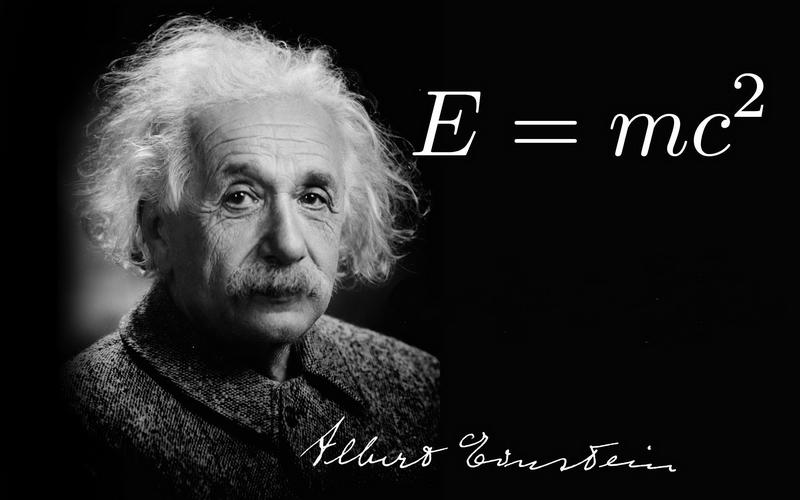 Albert-Einstein (2).jpg