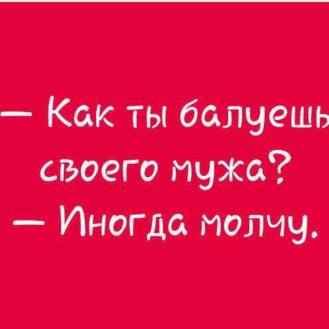 IMG_20190311_220332.jpg