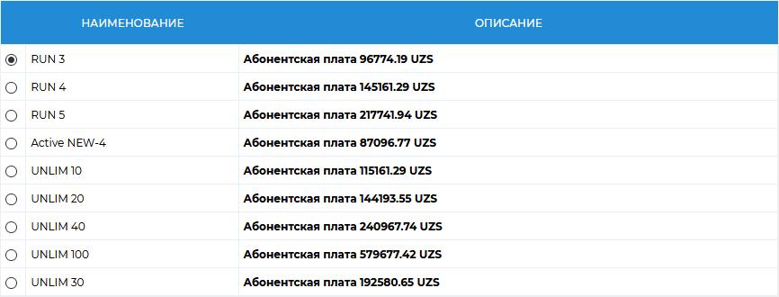 Screenshot_2019-10-31 Система самообслуживания.png