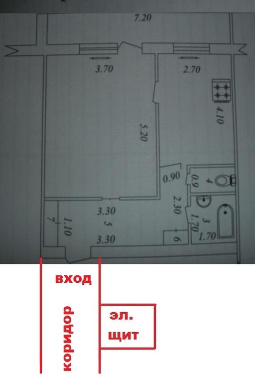 1-ком 18-й этаж в 20-ти этажке Х.Олимжан (общая 48.33 кв.м.).jpg