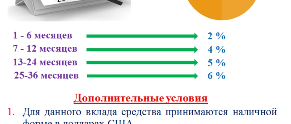 Screenshot_2020-06-22-19-46-58-985_mark_via_gp.thumb.png.c5ccd8d24171e032bd3052ac37c07f0e.png