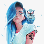 Лидия95