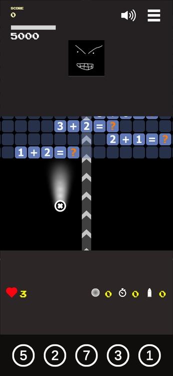 Screenshot_2020-10-21-13-55-05-680_com_RoSD_Math.thumb.jpg.b4395be87d63d2f824eb9dd567b36834.jpg