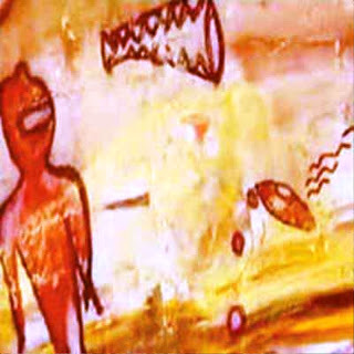 201006_cave_painting.jpg.e22d3e5a1c7dd030632a62c746ad626e.jpg