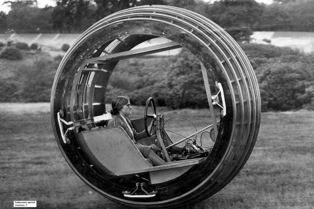 Dynosphere-00.jpg