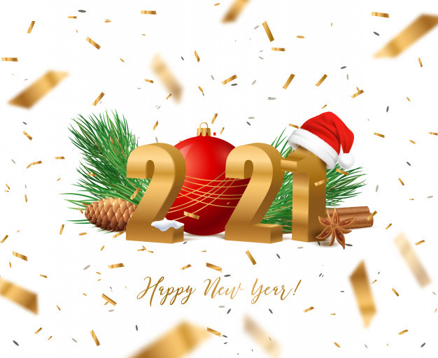 happy-new-year-2021-with-christmas-decoration_1284-26593.jpg.17d10aedeea591d3e8af0dce7a984d9c.jpg