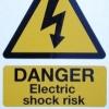 Ликбез по электрике - последнее сообщение от wirruss656