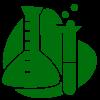 Улугбек