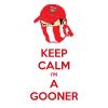 gooner