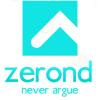 zerond
